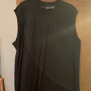 Other - Men's muscle shirt
